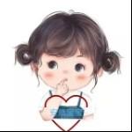 安然宝宝.🔥