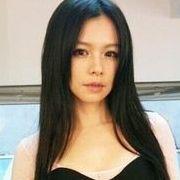 潇洒辵&凤舞