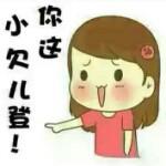 AK47→_→