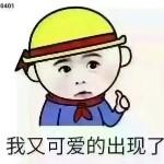 """溜达王""""岽哥"""""""