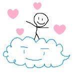"""""""爱的天空"""""""