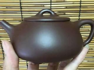 凤姐做紫砂壶自产自销