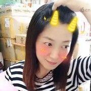 👉翔媛✌黑糖👈