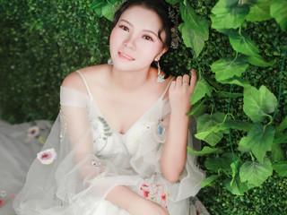 凤姐❤今天我要嫁给你
