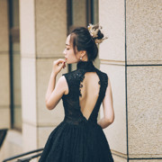 ★︶瑾萱、很值得