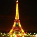 ︶ ̄芭黎Dê夜〆
